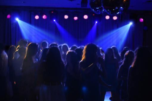 Bar de copas pecado almagro - Ideas para discotecas ...